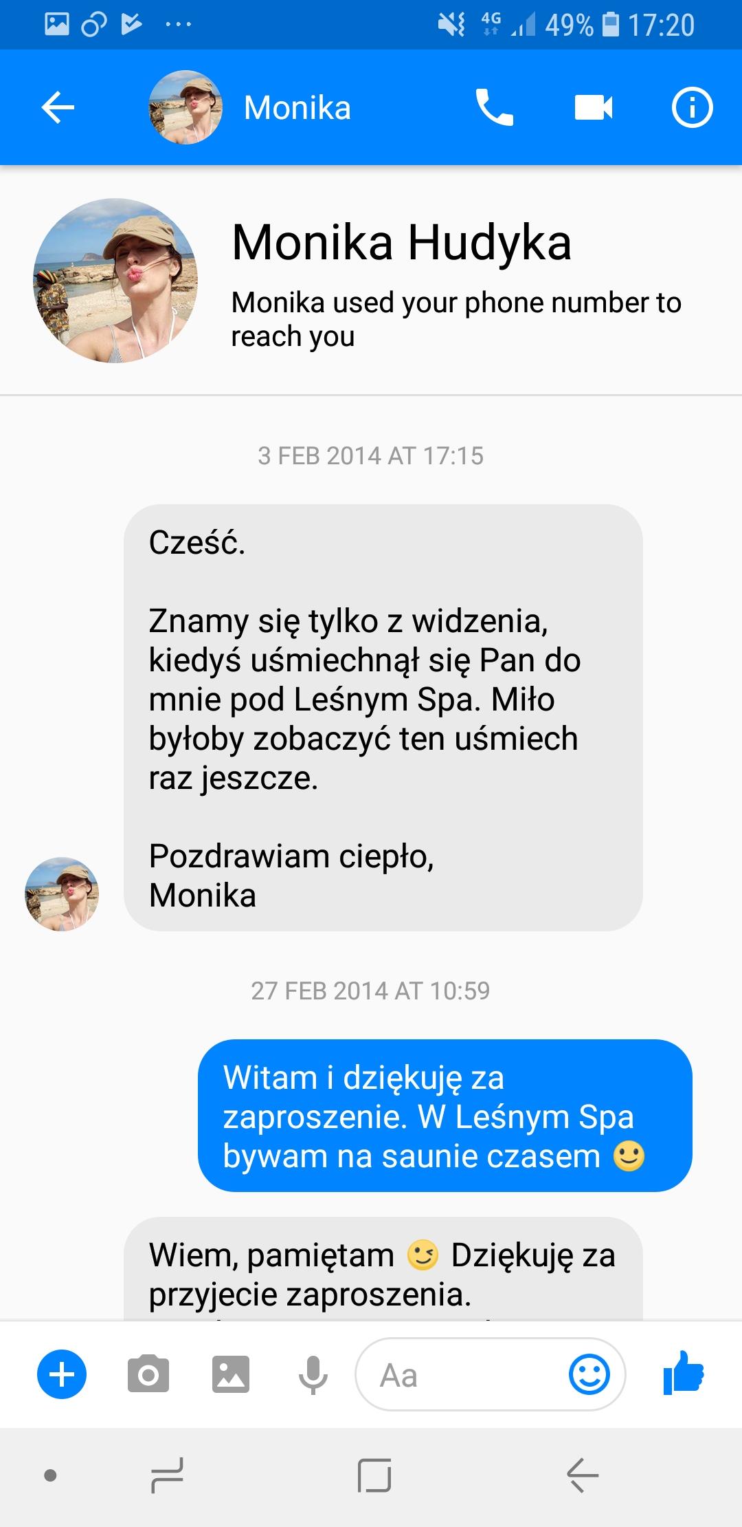 M. Hudyka